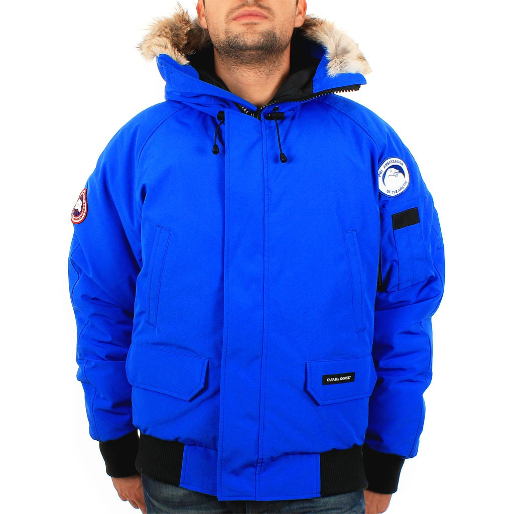 canada goose homme toulouse
